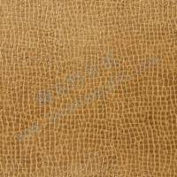 PU coated fancy paper,PU decorative paper,PU glitter paper,specialty paper,fancy paper,PU paper,specialty paper wholesale,printed wrapping PU paper