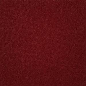 PU Leatherette paper for wine box binding Specialty Fashion Fancy Paper 130g