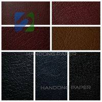 Card PU paper,PU embossed paper,Origin PU paper,pu scope cover,leather notebook cover,notebook cover,PU paper,PU leather paper