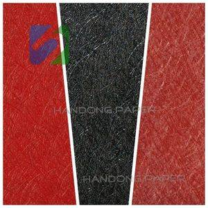 PVC coated paper roll/ pvc coated paper roll vinyl paper/ pvc coated paper /pvc coated wall papers