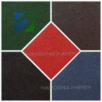Billing PVC Paper,PVC Paper For Wrapping,PVC Paper of Nice Quality,PVC coated paper,PVC coated wall paper,PVC  Paper,pvc sticker paper