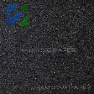 PVC coated paper rolling papers raw/ colored chipboard/PVC Paper manufacturer