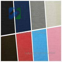 Good PVC Coat Paper,Cheap PVC Coat Paper,Inexpensive PVC Coat Paper,pvc coated paper manufacturers,pvc coated paper,poly coated paper,pe coated paper,PVC  Paper