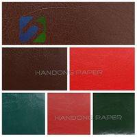 pvc coated paper,PVC  Paper,poly coated paper,PVC coated paper suppliers,Anti-curl paper,Moisture proof paper,PVC coated wall paper