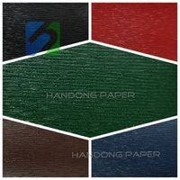 PVC sheet paper,Supplier of PVC paper,Coated paper for PVC,PVC  Paper,PVC coated paper,coated paper manufacturer,Moisture proof paper
