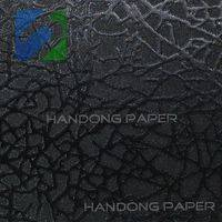 PVC paper for binding,PVC paper for packing,PVC paper for wrapping,PVC Coat Paper,PVC paper,Single Color leather paper,leather embossed paper
