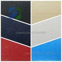 PVC packing paper,PVC metalline Paper,Metallic Paper,embossed paper,PVC coated paper,PVC  Paper,decorative wallpaper