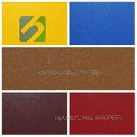 PVC paper,In sotck paper,PVC coated paper,PVC window paper,PVC packing Paper,Gift Packing paper