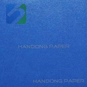 2015 product PVC window chinese paper box/mini gift box for glitter packaging/PVC packing Paper