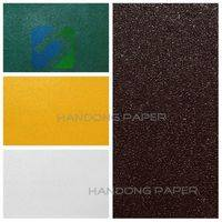 PVC Coated paper,PVC book binding paper,Single color paper,Book Binding paper,PVC packing Paper,PVC  Paper