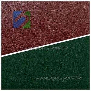 Wholesale Pvc Newest Modern Deep Coat Wall Paper/PVC packing Paper