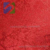 effictive pvc coated paper,wrapping pvc coat paper,pvc coated paper manufacturer,Fancy paper,Gift Packing paper,PVC  Paper,PVC packing Paper,coated paper supplier