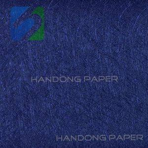 Book Binding PVC Leather Paper /High quality embassed PVC coated wrapping paper