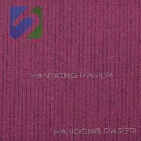Gift wrapping PVC paper,PVC decorative paper,PVC color paper,pvc tarpaulin paper,PVC coated paper,colored PVC paper,PVC  Paper,PVC packing Paper