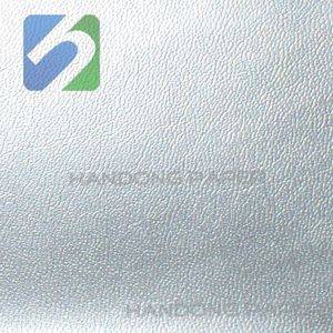 pvc coated paper /pvc coated paper roll vinyl paper /pvc coated wall papers