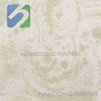 PVC covers paper,PVC specialty paper,PVC leatherette paper,PVC  Paper,colorful paper,PVC packing Paper,PVC coated paper,PVC fancy paper