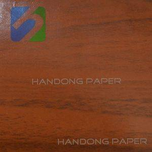 PVC leather pattern leatherette paper & special paper leather grain paper