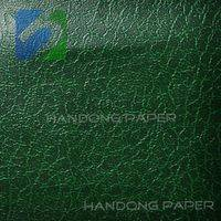 PVC arts paper,PVC stock paper,PVC news paper,PVC Printing Paper,decorative wallpaper,PVC packing Paper,PVC coated paper,PVC  Paper