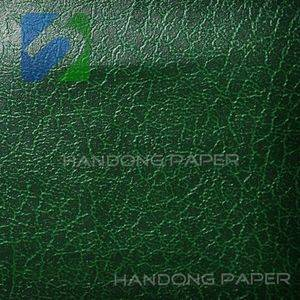 High Quality Cheap Fantasy HPL Decorative PVC Printing Paper