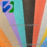 Glitter paper,glitter cardstock paper,glitter paper wholesale,wrapping paper,adhesive stickers glitter paper,PVC packing Paper,PVC coated paper,glitter wrapping paper,cheap wrapping paper,gift wrapping paper