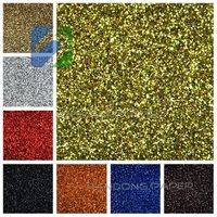 adhesive glitter paper,glitter contact paper,glitter gift wrapping paper,wholesale greeting cards paper,craft paper,paper crafting,greeting cards paper,glitter paper,glitter wrapping paper,Colorful Glitter Paper