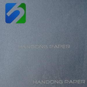 Wholesele Glossy Lamination Printing embossed wrapping paper /Colour embossed paper for stationery