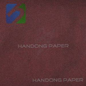 News fancy packaging paper PVC paper/christmas wrapping packaging paper rolls