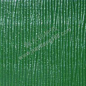 Double color /leatherette paper /manufacturer of leatherette paper