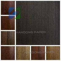 Pinted woodgrain paper,Woodgrain board paper,Wood decorative paper,Classic wood paper,Decorative wood paper,China Grain Paper supplier,best Grain Paper price,Grain Paper wholesale