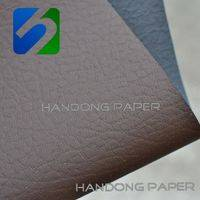 Fashion embossed paper,Fashion leahterette paper,Touch leatherette paper,Embossed leather paper,Embossed leatherette paper,Embossed touch leather paper,best leatherette paper,China leatherette paper,leatherette paper supplier
