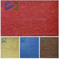 PVC texture paper,PVC packing paper,PVC packaging paper,embossed packaging paper,wrapping paper,specialty paper,PVC coated paper,PVC  Paper