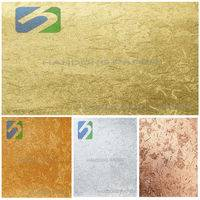 PVC glitter paper,PVC specialty wrapping paper,PVC leatherette paper,Color specialty Paper,wrapping paper,PVC packing Paper,PVC  Paper,PVC coated paper