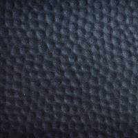 Leather wrapping paper,Wrapping leather paper,Embossed leather paper