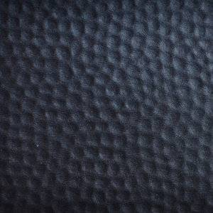 Leather grain paper embossed leather like paper / Leather paper  for wrapping
