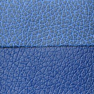 New fashionable high quality leather paper for Wedding Card