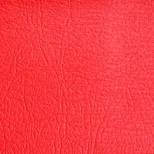 Texture tissue paper/ 120g cloud texture embossed paper for gift wrapping