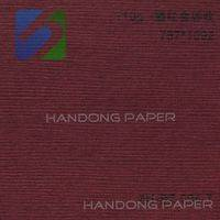 Colourful embossed paper,Folder file paper