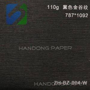 colorful embossed paper used in folder file /tree bark for stationery book binding&cover;