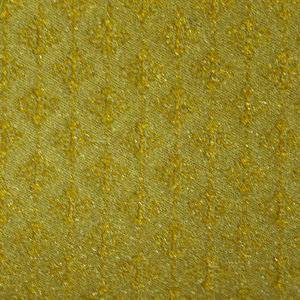 Several colors /different embossed  for wrapping Glitter paper wholesale from Guangdong
