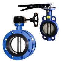 Concentric butterfly valve,Butterfly valves,butterfly valve lined PTFE,butterfly valve lined EPDM