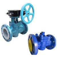 Self-lubricated plug valve,Plug valve,plug valve manufacturer,Non-lubricated plug valve,Sleeve type plug valve