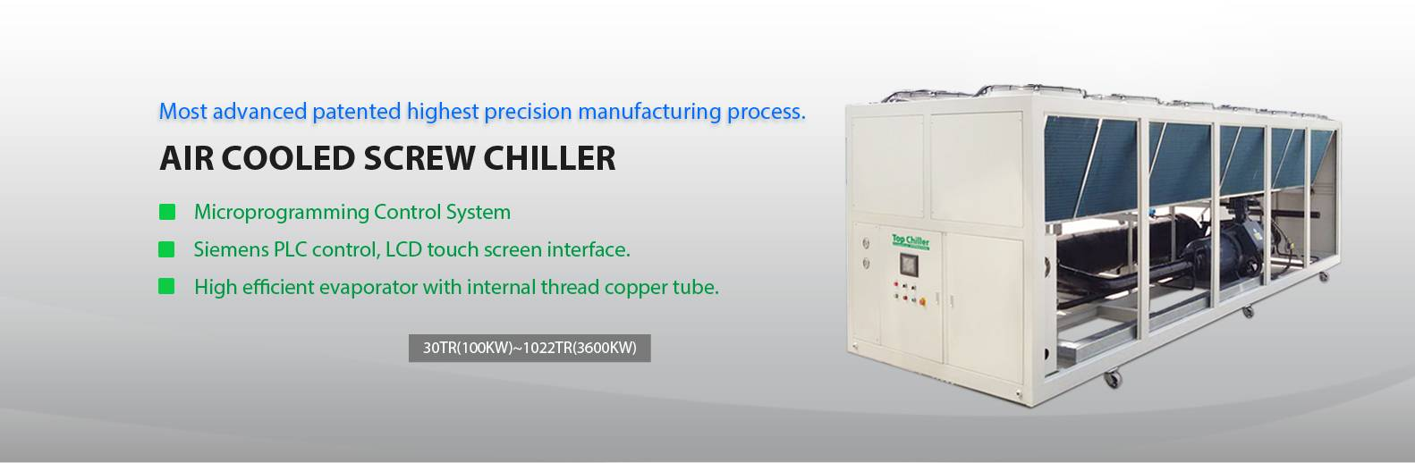 mini chiller,oil chiller,MRI chiller,mould temperature controller,air chiller,water chiller,industrial chiller,air cooled chiller,water cooled chiller.,industrial water chiller,screw water chiller
