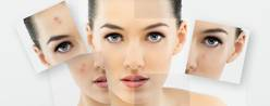 Skin Care & Skin Rejuvenation