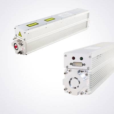 Laser CO2 dòng N