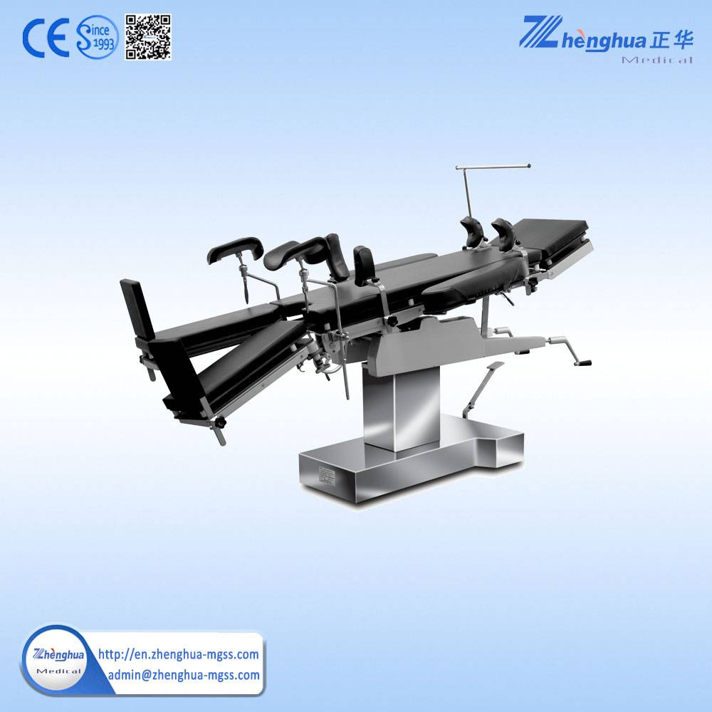 MT300 operation table surgical device surgical OT table