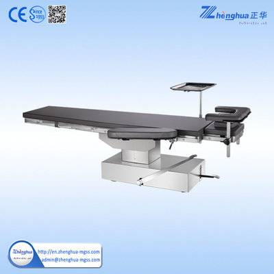 examination table,medical operating table,patient examination table,electric examination table,ot table,urology examination table,hospital patient bed,electro hydraulic operating table,china operating table,electric treatment table,surgical tables manufacturers,medical examination bed
