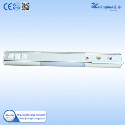 bed head unit,bed head unit for patient ward,hospital bed head unit,wall mounted bed head unit,bed head&panel;,medical bed head panel,equipment bed head unit,modular bed head panel,hospital bed panel,Patient bed head panel,customizable bed head panel,supply medical bed head unit