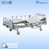 hospital bed,hospital bed prices,hospital patient bed,used hospital bed,used electric hospital bed,cheap hospital bed,pediatric hospital bed,hill rom hospital bed,hydraulic hospital bed,2 function manual hospital bed,used hospital beds for sale,used electric hospital bed