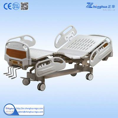 hospital bed,hospital bed prices,hospital patient bed,used hospital bed,used electric hospital bed,cheap hospital bed,pediatric hospital bed,hill rom hospital bed,hydraulic hospital bed,2 function manual hospital bed,used electric hospital bed,examination beds clinic
