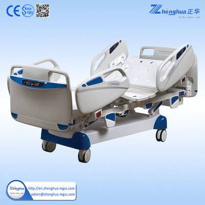 hospital bed,hospital bed prices,gynecological examination bed,icu hospital bed,used electric hospital bed,cheap hospital bed,pediatric hospital bed,hill rom hospital bed,hydraulic hospital bed,2 function manual hospital bed,electrical hospital bed,examination beds clinic